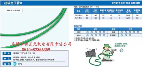 超级空压管-swh型.jpg